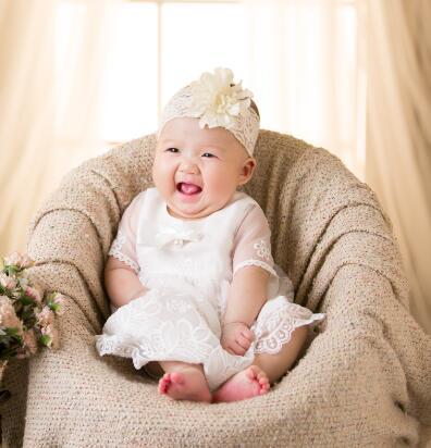 哪里可以拍宝宝照呢