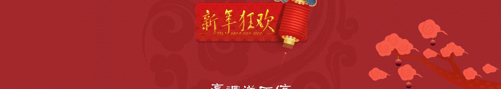 哈尔滨儿童摄影 贯日集团 新年快乐